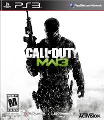 Call of Duty Modern Warfare 3.jpeg