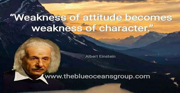 Albert Einstein Life