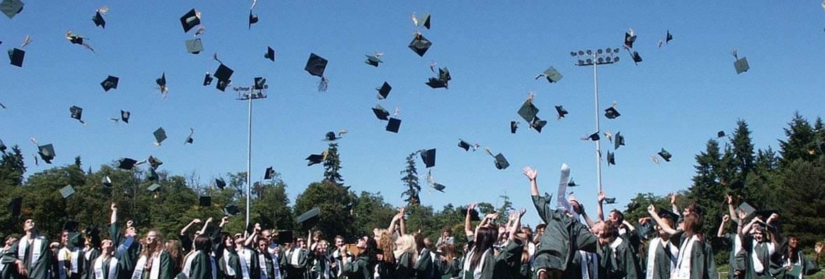 2019世界大學排名,2019世界最新大學排名,2019最新大學排名,2019全球大學排名,