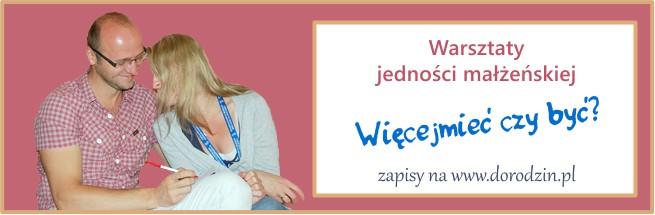 zapisy www.dorodzin.pl