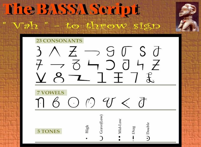 C:\Users\Nayeem PC\Downloads\bassa_alphabet.jpg