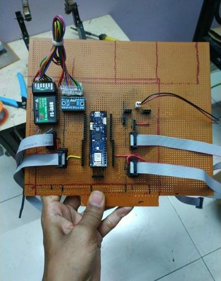 motor_control_board.png