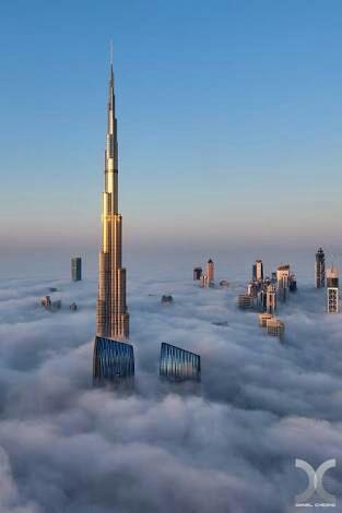 D:\Articles\~ஹிஜ்ரி கமிட்டி\Burj khalifa-1.jpg