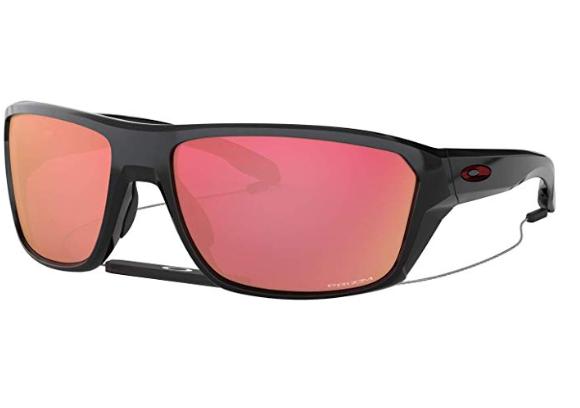 lunette polarisante peche oakley