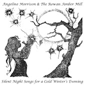 Silent Night Songs for a Cold Winter's Evening