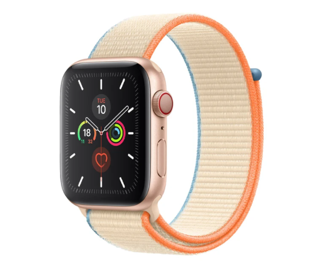 Apple Watch Sport Loop Size: 42mm or 38 mm? How to Choose