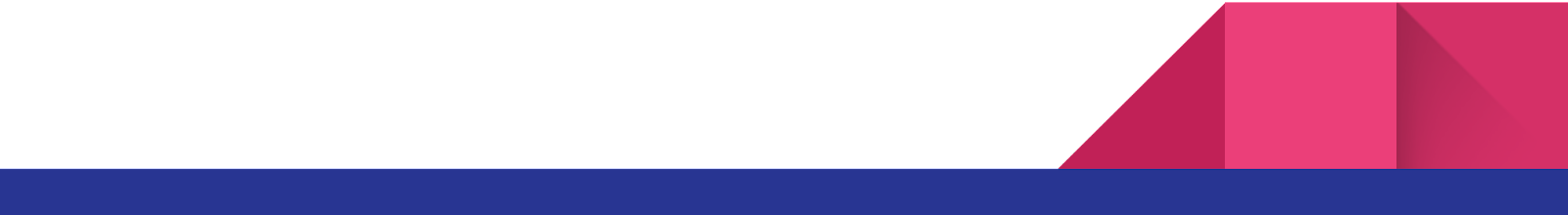 изображение в нижнем колонтитуле