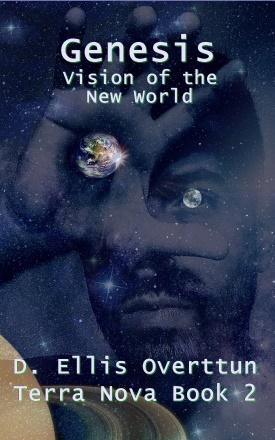C:\Data\Personal\David\Literature\Terra Nova\2 Genesis (US)\Publishing\Cover\20190330 Genesis - Cover (400 DPI).jpg