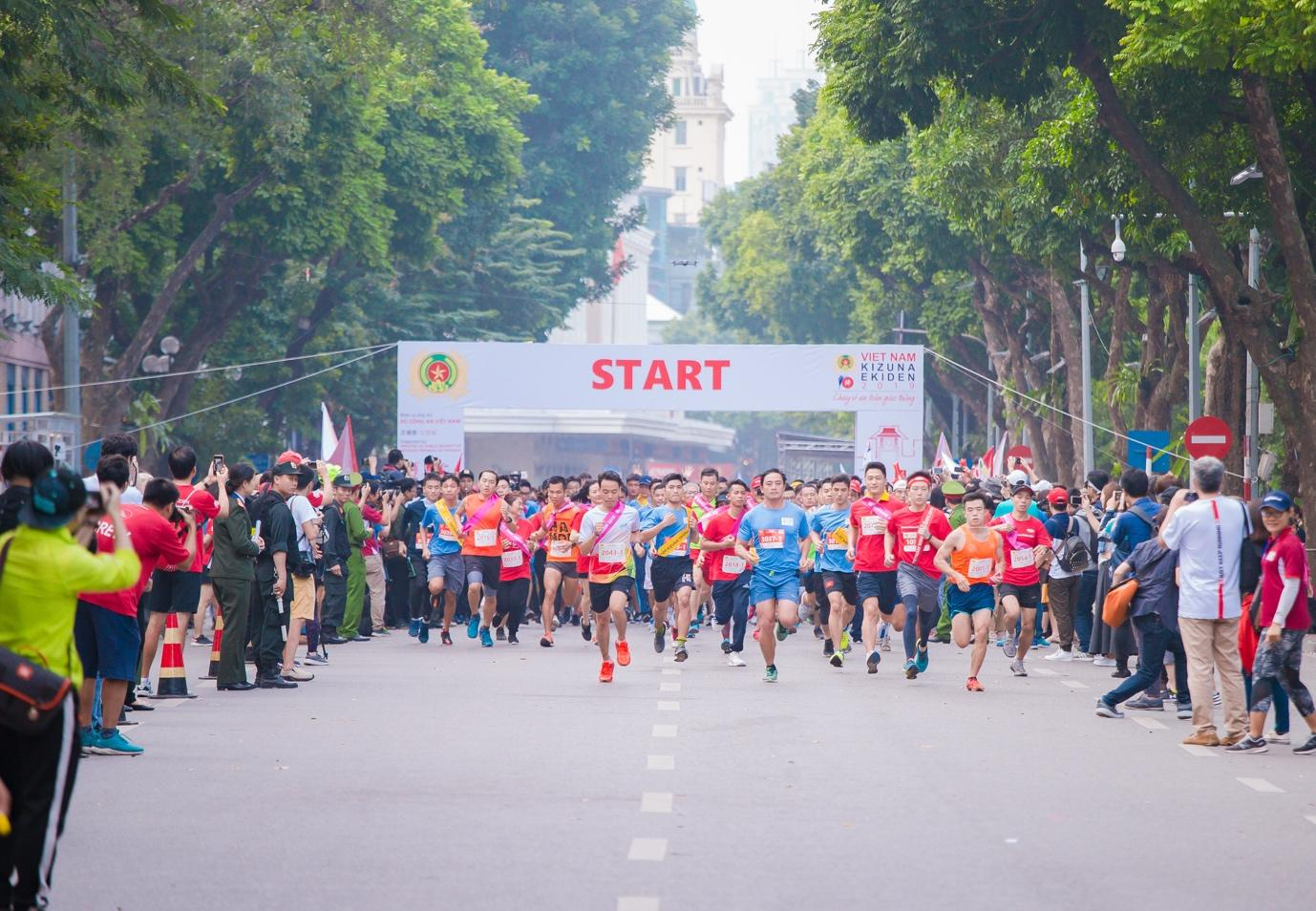 Việt Nam Kizuna Ekiden 2019 - giải chạy vì an toàn giao thông - drxLL2MhWKvi2m9d2Sg30Y9jN6Tx VJXYh9tM72Sgbrcx8lUxO8GV37OXVCxs7bn3fhTySd1n 1QBtMGyKO5xeHakarkxNHx4p1cca75AlEvDKKNLPrme64ESsG x fW1ONDYy26 3vtaoI CA
