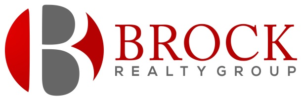 HI-RES BRG logo.jpg