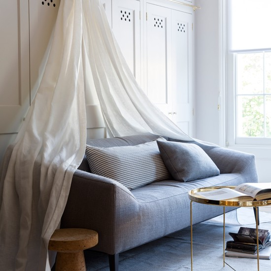 Chambray-and-White-Living-Room-Livingetc-Housetohome.jpg