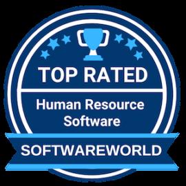 Softwareworld award given to iMocha