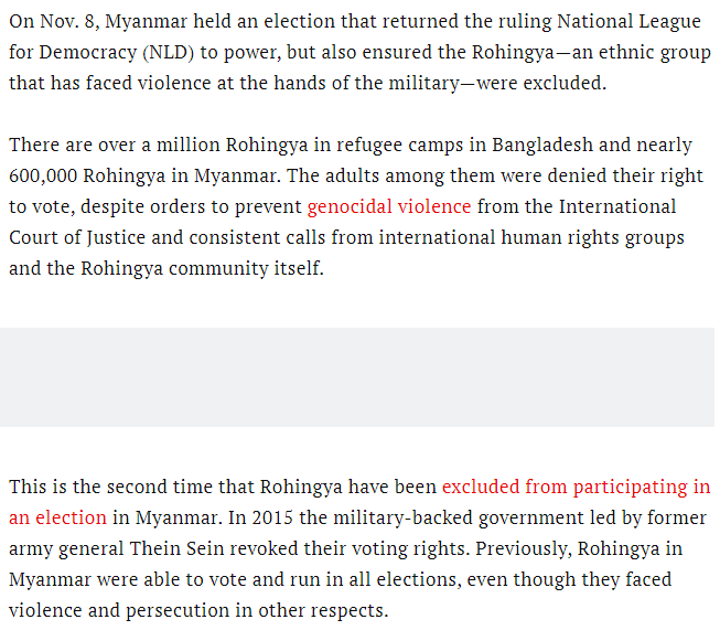 C:\Users\Lenovo\Desktop\FC\Muslims voting rights barred in Myanmar1.png