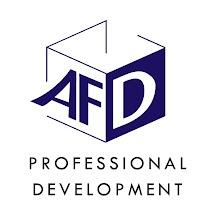 www.afdfacilityplanning.com
