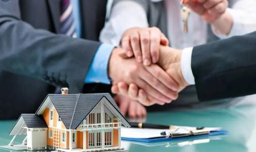 Lưu ý một số vấn đề khi làm hợp đồng cho thuê bất động sản