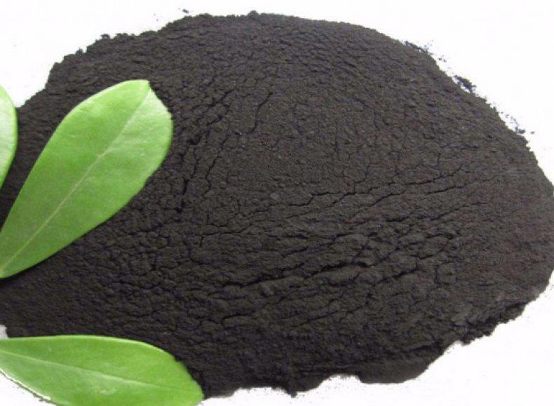 Какова польза от применения гуматов для растений