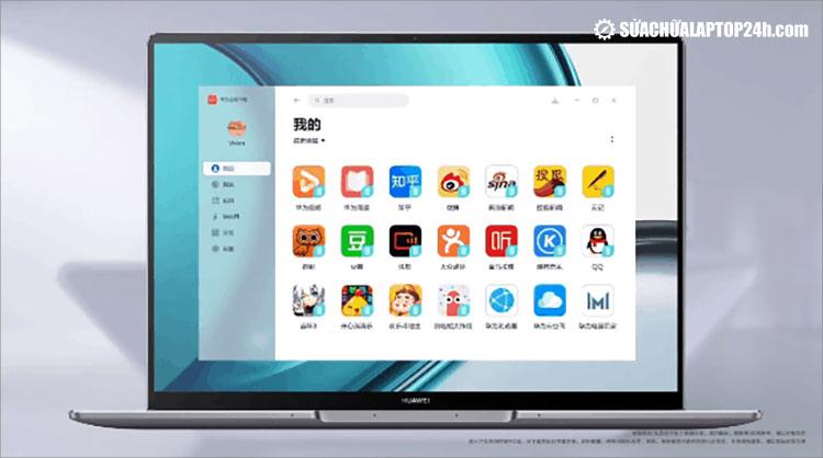 Người dùng dễ dàng chạy app Android trên máy tính