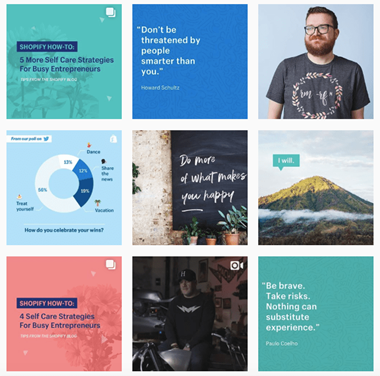 comment-creer-feed-instagram-exemple-shopify