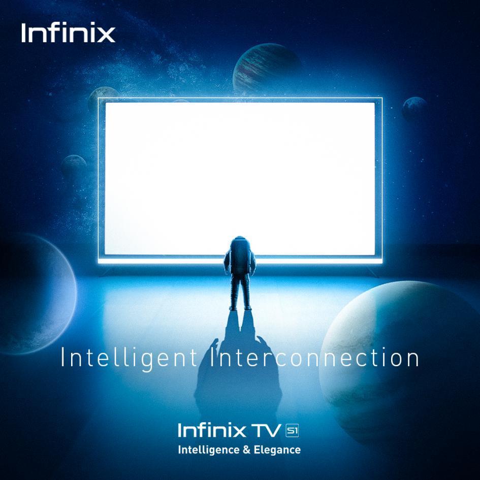 D:\Products\TV\Infinix TV\TV assets\teaser11.jpgteaser11
