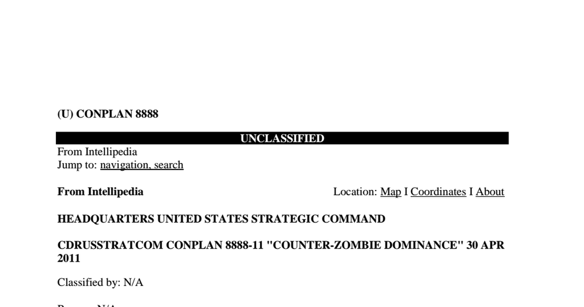 CONPLAN-8888 - Zombie Apocalypse.pdf - Google Drive