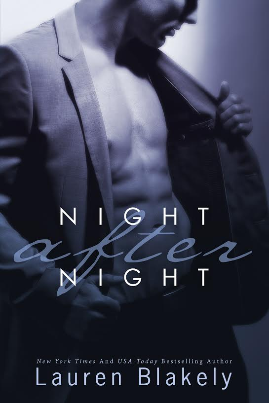 night after night lauren cover.jpg