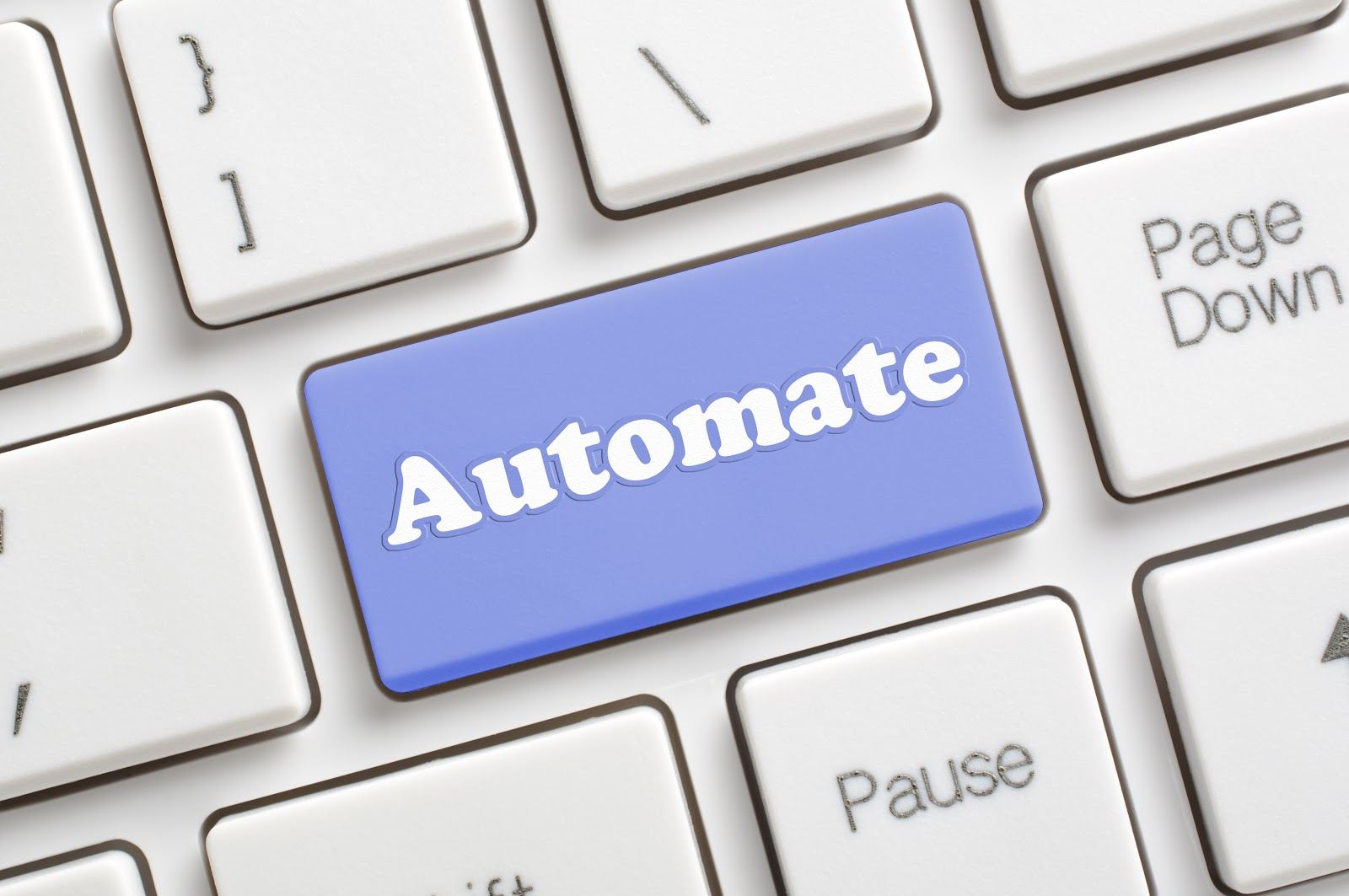 7 Amazing Marketing Automation Tools that Will Help You Grow Your Business.jpg