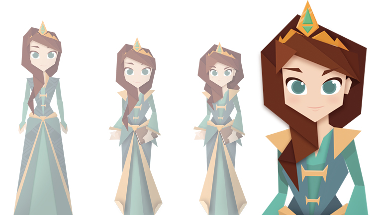 princesa02.jpg
