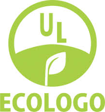 Image result for ecologo