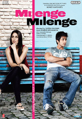 milenge milenge full movie free download