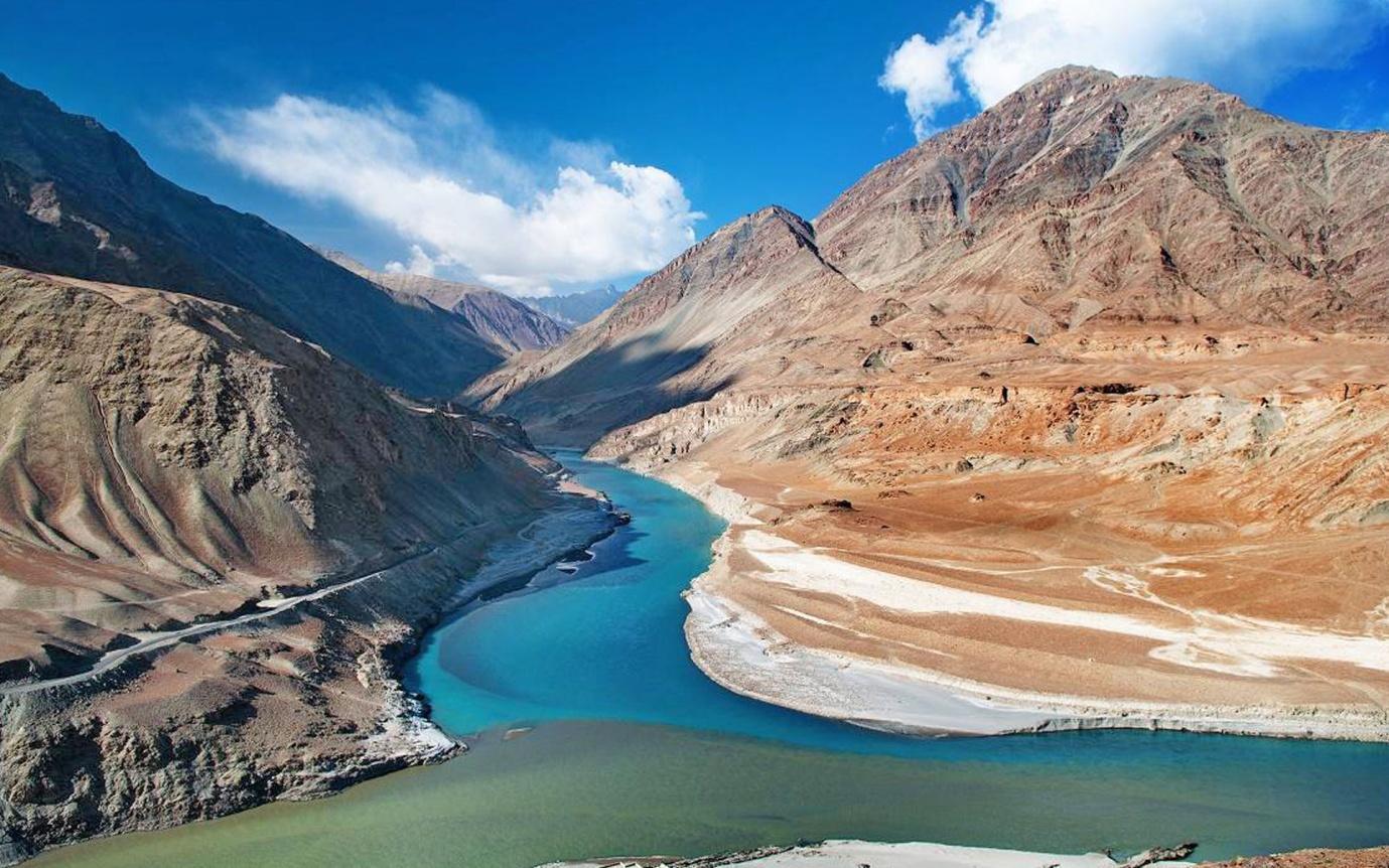 4) Ladakh.jpg