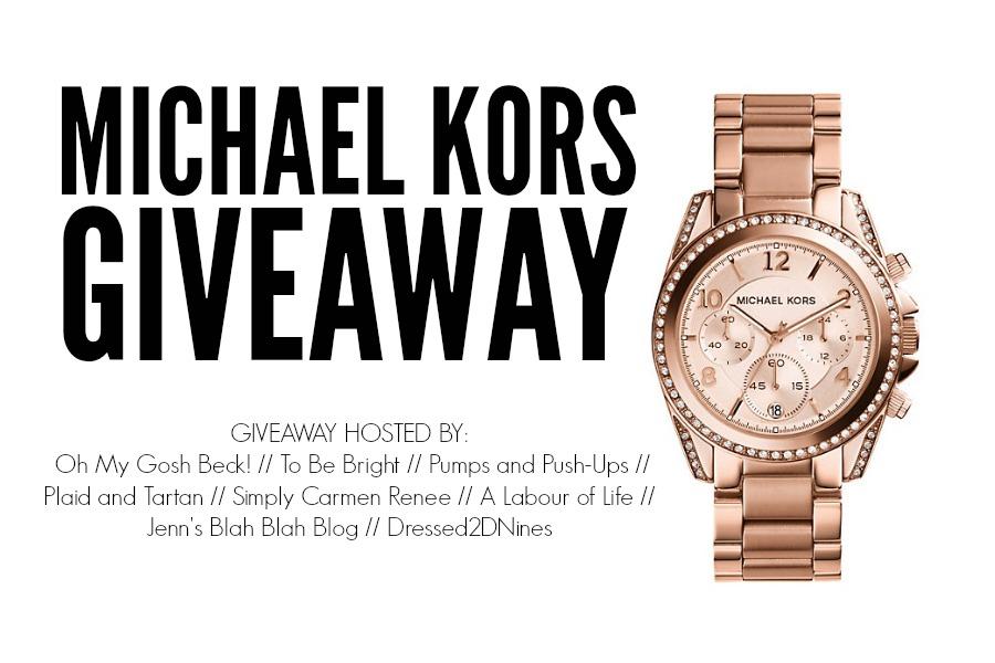 Michael Kors Giveaway.jpg