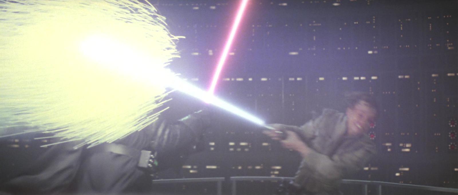 SS - Darth Vader (ISV) vs. Darth Tyranus (IG) DvjGHbCyOc3pEtdI3NED9A9KQVO4D1vnHZzroR7AToTFDfHzwDk8FXI5NIfpg4ReaOHkt6o-LnWtSw0J-rIgX_XZZZlIlvtc-exc0cb0Nph-m1LRXEd-dMZokJiJ6H1RSKGhKCkF