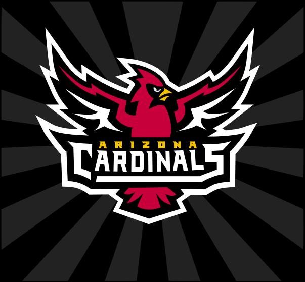arizona cardinals3.png