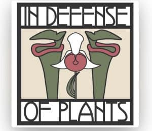 Best science podcast about plants