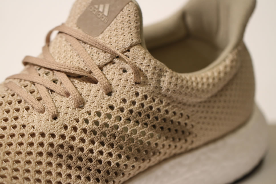 Adidas-Futurecraft-Biofabric