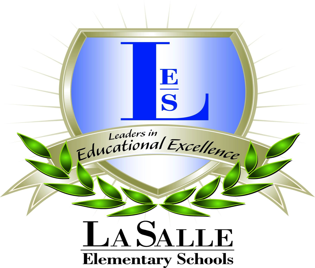 LES logo.png