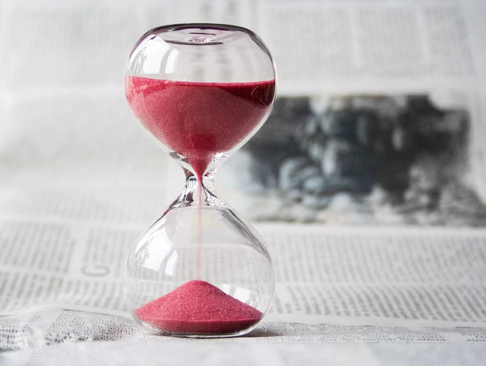 Why most people waste time in life and how you can avoid it