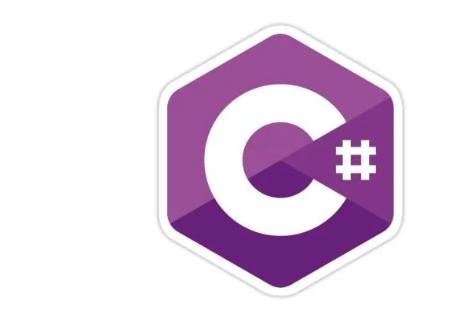 Lý do bạn nên học C#