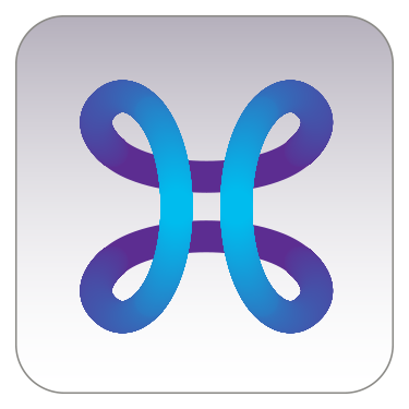 proximus_icon.png