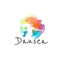 www.dansea.cz