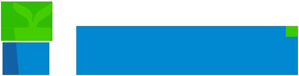 Kueski-Logo.png