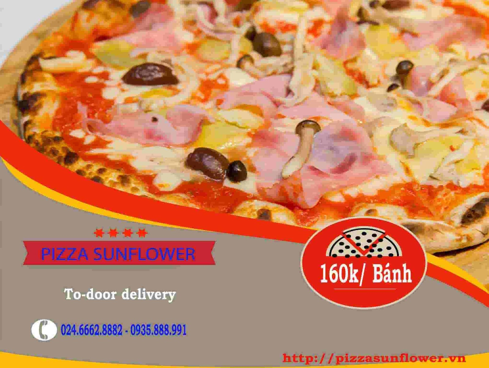 pizza lườn ngỗng xông khói-min