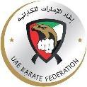 UAE Karate federation