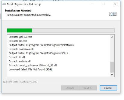 Mod python dll download