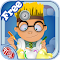 My Little Dentist – Kids Game file APK Free for PC, smart TV Download