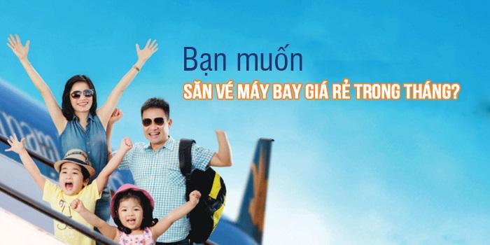 Bestprice – Sự lựa chọn hoàn hảo cho mọi bạn trẻ khi có nhu cầu đặt vé máy bay