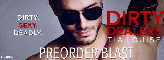 dirty-dealers_banner_preorderblast