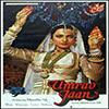 D:\Itishree@FBO\CELEB INFO\katrina kaif\IMG\Umrao-Jaan-favourite-film-freshboxoffice.jpg