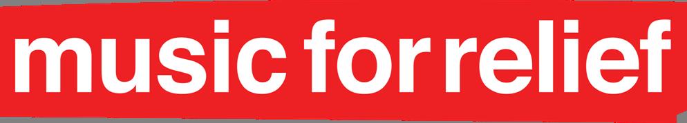 MFR 2016 Logo.png