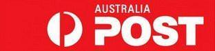 Ausrtalia Post